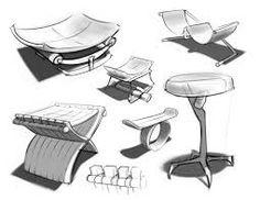 Bildergebnis für produktdesign sketches