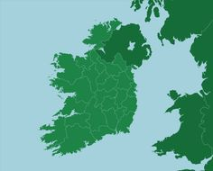 World oecd member countries map quiz game homeschool ireland counties seterra is a free map quiz game that will teach you countries sciox Gallery