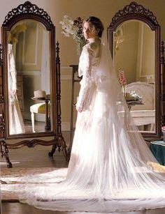 boda+alicia+alarcón+novia+2.JPG (460×600)