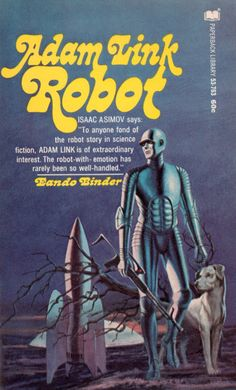 Adventures in Science Fiction Cover Art: Rocket, Field, Figure Part I | Science Fiction and Other Suspect Ruminations