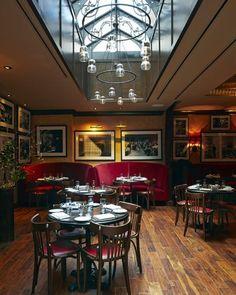 The-Jade-Hotel-Greenwich-Village-photos-Restaurant-Bar-Lounge.JPEG (640×800)