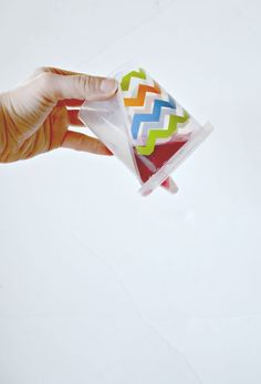 Promote Toddler Sippy Cup Success With The Evenflo Tilty Cup - really smart cup design!
