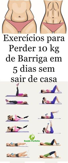 Fitness Herausforderungen, Fitness Workout For Women, Physical Fitness, Fitness Motivation, Health Fitness, Gym Workout Tips, Workout Challenge, Fitness Studio Training, Diet Plans For Men