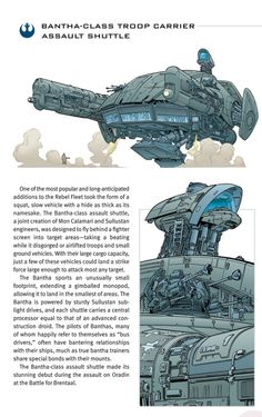 Spaceship Art, Spaceship Concept, Concept Ships, Star Wars Rpg, Star Wars Ships, Other Galaxies, Capital Ship, Star Wars Vehicles, Star Wars Concept Art