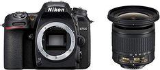 Mein Umstieg von der D90  Elektronik & Foto, Kamera & Foto, Digitalkameras, Digitale Spiegelreflexkameras 4k Uhd, Filter, Nikon Dx, Binoculars, Videos, Reflex Camera, Video Clip