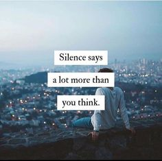 The Personal Quotes - Love Quotes , Life Quotes Edgy Quotes, Strong Quotes, Positive Quotes, Motivational Quotes, Inspirational Quotes, Positive Mindset, Poem Quotes, Quotable Quotes, Qoutes