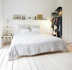 97 Best Bedroom Inspiration Images In 2019 Bedroom