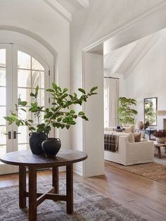 Home Design, Interior Design, Design Blogs, Design Styles, Design Design, Decor Styles, Family Room, Home And Family, Amber Interiors