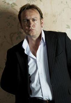 Philip Heywood Glenister (born February is a British actor, known for his role as DCI Gene Hunt in British television series Life On Mars and its spin-off Ashes To Ashes. Hot Actors, Actors & Actresses, Gorgeous Men, Beautiful People, John Simm, Life On Mars, David Tennant, British Actors, Celebs