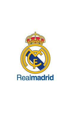 REAL MADRID RM wallpaper by iViiTx - f0b3 - Free on ZEDGE™