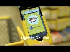 emart sale navigation _ lighting coupon