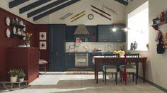 8 best Veneta Cucine images on Pinterest   Italian kitchens, Italian ...
