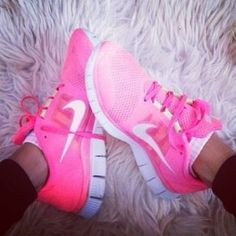 freeruns2 com site full of nike shoes for 50% off, www.cheapshoeshub#com Nike shoes, womens nike free, nike free cheap, nike free 3.0 shoes,