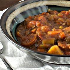 instant-pot-veggie-stew-2