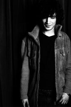 Fabrizio Moretti, The Strokes