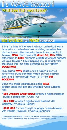 Global Travel International - Book a Vacation, Cruise, Hotel and More!
