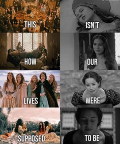 Mary Queen Of Scots, Queen Mary, Isabel Tudor, Reign Mary And Francis, Reign Quotes, Reign Season, Marie Stuart, Reign Tv Show, Reign Fashion