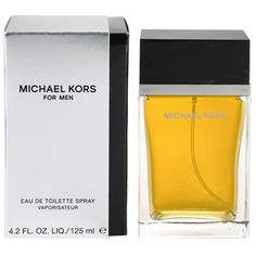 Go through this list to find the best perfumes for men which include Chanel, Davidoff, Jean Paul Gaultier, Ralph Lauren and Calvin Klein. Michael Kors, Best Perfume For Men, Hermes Perfume, Cologne, Chanel, Top 40, Rock, Fragrances, Birds