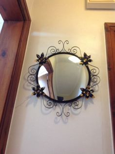 Crazy Ideas Can Change Your Life: Decorative Wall Mirror Pictures wall mirror design chandeliers.Hanging Wall Mirror Jewelry Storage wall mirror entry ways old windows. Wall Mirrors Luxury, Wall Mirrors With Storage, Cheap Wall Mirrors, Mirror Ceiling, Lighted Wall Mirror, Silver Wall Mirror, Rustic Wall Mirrors, Round Wall Mirror, Vintage Mirrors