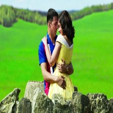 Tere Sang Yara Lyrics from Rustom movie. This song is sung by Atif Aslam, composed by Arko and lyrics by Manoj Muntashir.This is the first song released from Akshay Kumar and Ileana D'cruz starrer. The movie also features Arjan Bajwa and Esha Gupta.  http://ilyrics.co/rustom/tere-sang-yara-lyrics-from-rustom-by-atif-aslam/