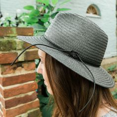 Sale on hats! Did we say the magic words?