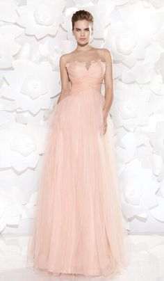 http://www.dhgate.com/product/2015-peach-prom-evening-dresses-a-line-sweetheart/205687520.html