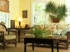 key wests style decorating - Google Search