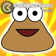 http://confidencegames.com/pou-hack/