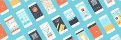 Mobile app engagement - Google's UX Principles: Mobile Engagement – Part 5 - http://gobysavvy.com/googles-ux-principles-mobile-engagement-part-5/