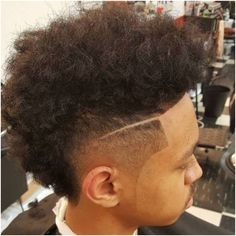29 Temple Taper Haircut Pictures temple taper haircut pictures hairstyles blowout fade blowout fade hairstyless blonde fade haircut lovely blonde hairstyles for men low taper hair. Low Taper Haircut, Fade Haircut With Beard, Beard Haircut, Tapered Haircut, Mohawk Hairstyles Men, Cool Short Hairstyles, Blonde Hairstyles, Damp Hair Styles, Hair And Beard Styles
