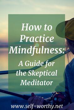 mindset | mindfulness | meditation | personal development | self discovery | motivation | mental health