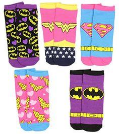 41bff784ba52 23 Best Socks Super Hero Crazy Novelty images | Knee socks, Knee ...