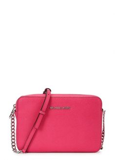 44 best michael kors handbags images rh pinterest com