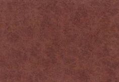 Fioro Cotto Ceramic Tile - 13 x 13 - 911121499 Ceramic Floor Tiles, Tile Floor, Stone Look Tile, Condo Living, Rust Orange, Loft Style, Floor Decor, Natural Stones, Hardwood Floors