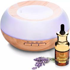 The Best Aromatherapy Diffuser with Lavender Essential Oil 30 ml. This is pure natural essential oil and high quality oil diffuser. Best Diffuser, Aroma Diffuser, Aromatherapy Diffuser, Eucalyptus Oil, Eucalyptus Essential Oil, Aroma Essential Oil, Essential Oil Diffuser, Fragrance Oil Diffuser, Cool Mist Humidifier