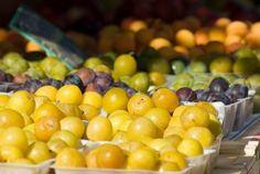 Ringló, a szegény rokon Vegetables, Fruit, Vegetable Recipes, Veggies