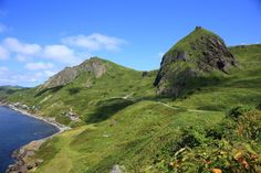 【花の浮島】北海道・礼文島でおすすめの人気・定番観光スポット10選 | ランキングシェアトラベル