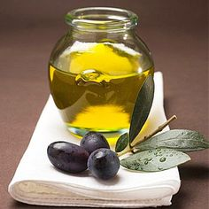 Monounsaturated fats: On the other hand this is the most heart healthy fat. Fats are nothing to be scared of, our bodies need them to live, so it is best to try and consume mostly monounsaturated fats and omega 3 fatty acids. Monounsaturated fats are in foods such as olive oil, avocado and almonds.