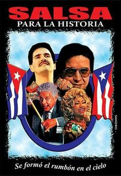 Gone but not forgotten (RIP)♡♥♡ Puerto Rican Memes, Puerto Rican Music, Puerto Rican Recipes, D Angelo Singer, Frankie Ruiz, Pr Logo, Puerto Rican Sofrito, Musica Salsa, Latinas Quotes