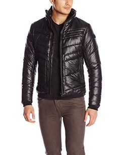 best prices on canada goose jackets