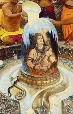 Shiva is one of the supreme beings who creates, protects and transforms the universe Lord Shiva Statue, Lord Shiva Pics, Lord Shiva Hd Images, Lord Shiva Family, Lord Vishnu Wallpapers, Shiva Tandav, Shiva Parvati Images, Shiva Linga, Shiva Art