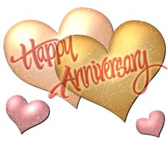Images of happy anniversary happy anniversary clip art minnie - Happy Wedding Day & Anniversary - Gift Happy Anniversary Clip Art, Happy Anniversary Wedding, Anniversary Wishes For Friends, Anniversary Message, Anniversary Greetings, Happy Wedding Day, Anniversary Pictures, Anniversary Funny, Happy Birthday Greetings
