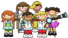 Kid science is very important for every child. Understanding science can help kids to relate and appreciate the world around them.