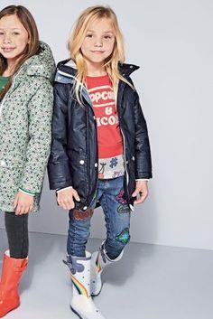 c234c5880 13 Best Kid Fashionable images