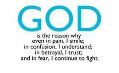 Great Warrior Quotes   God   Inspirational Quotes - Pictures - Motivational Thoughts  Quotes ...