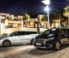 كيا جراند كارنيڤال الجديدة كلياً تطرح في أسواق الإمارات #سيارات #تيربو_العرب #صور #فيديو #Photo #Video #Power #car #motor #اخبار_منوعة #News #منوعات #اخبار_طريفة #اخبار_غريبة