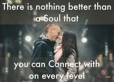 Special offers for Online Psychic Chat at Psychic VOP Psychic Chat, Online Psychic, Happy Relationships, Relationship Goals, Soulmate Connection, Soulmate Signs, We Are Strong, Transformation Tuesday, Happily Ever After