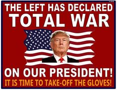 Open your eyes Democrats, what the Democratic party in Washington wants to do to the American people and what the Democrats of this nation think Democrats in Washington are going to give them are two different things.