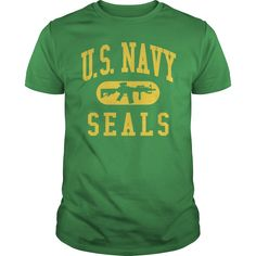 US Navy SEALS Hoodie #gift #ideas #Popular #Everything #Videos #Shop #Animals #pets #Architecture #Art #Cars #motorcycles #Celebrities #DIY #crafts #Design #Education #Entertainment #Food #drink #Gardening #Geek #Hair #beauty #Health #fitness #History #Holidays #events #Home decor #Humor #Illustrations #posters #Kids #parenting #Men #Outdoors #Photography #Products #Quotes #Science #nature #Sports #Tattoos #Technology #Travel #Weddings #Women