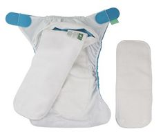 The brand new release from Tots Bots - the Tots Bots EasyFit 'Binky' Nappy - has just arrived at Darlings Downunder! There are some changes between the discontinued and we'll run through them for you. Couches, Cloth Nappies, Binky, All In One, Fitness, Post, Uni, Celebrities, Blog